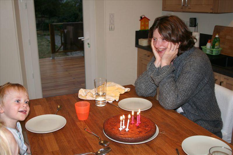 anniversaire chrystelle (2)