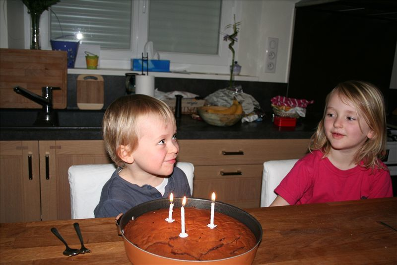 anniversaire noha 3 ans 17122010 (8)