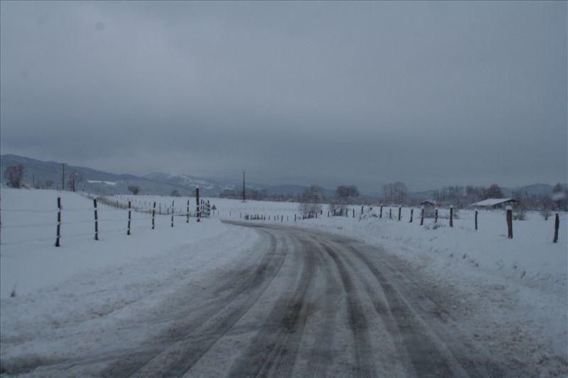 neige en ariège janvier 2010 (18)