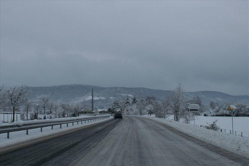 neige en ariège janvier 2010 (24)