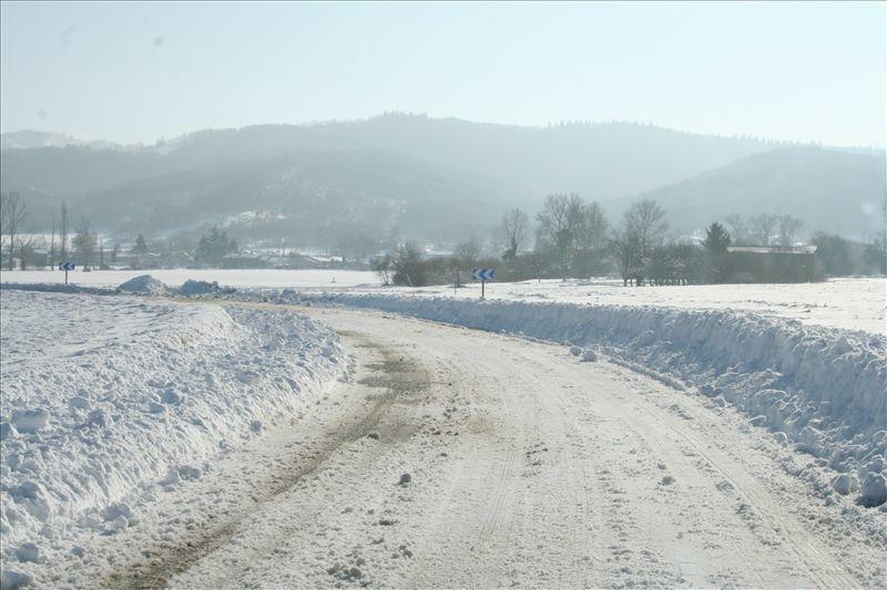 neige en ariège janvier 2010 (6)-copie-1
