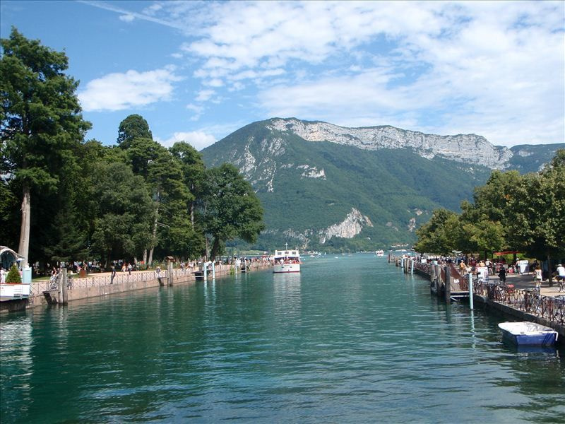 20110805 annecy (14)