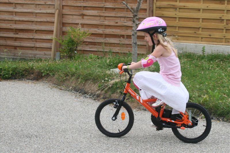 vélo 2012 juillet 008 (8)
