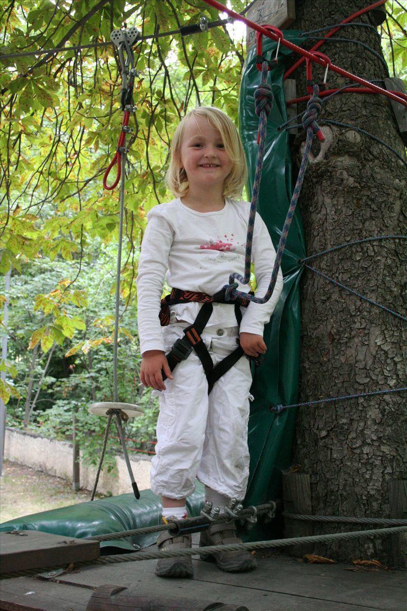 briançon grimp'in forest aout 2010 (9)