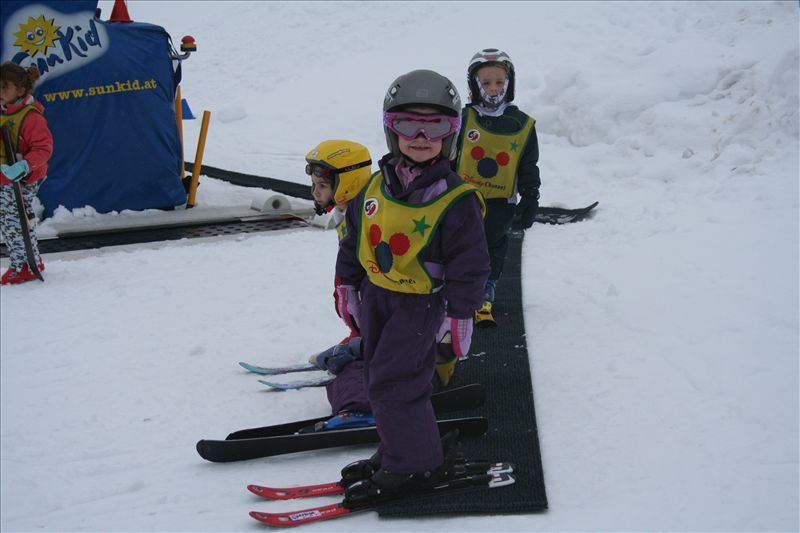emma au ski club pioupiou esf (8)