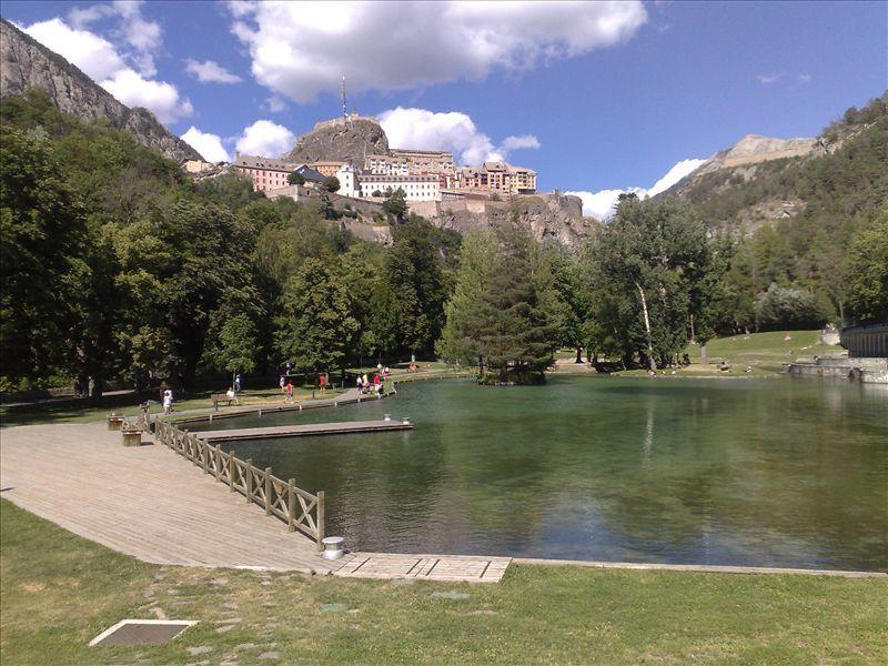 parc de la schappe (3)
