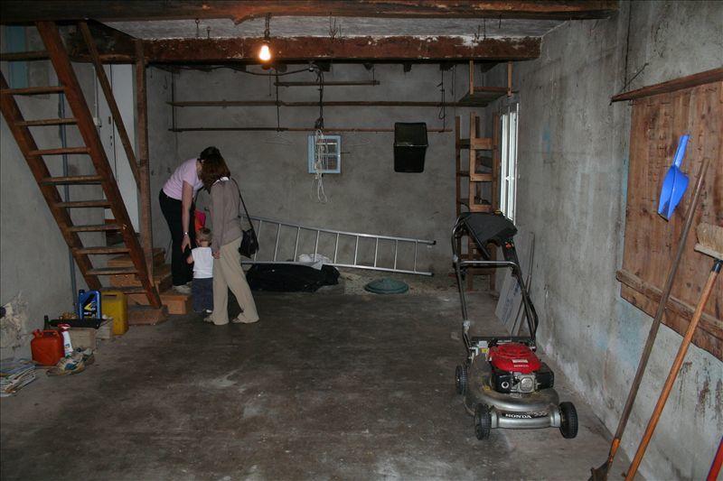 20091027-maison--12-.jpg