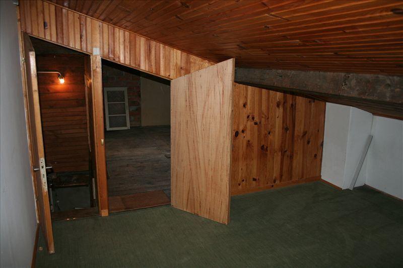 20091027-maison--13-.jpg