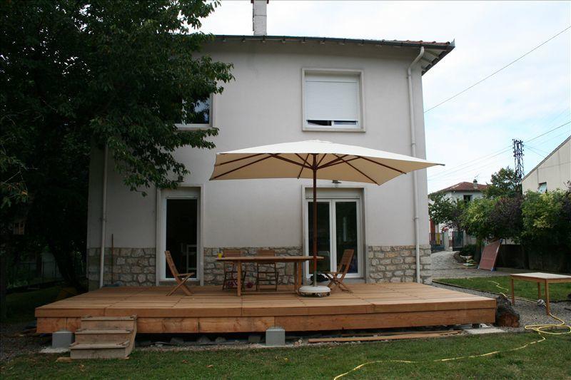 création terrasse maison 06072010 054 (12)