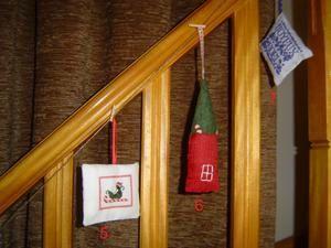 escalier-3.jpg