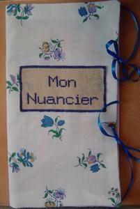 nuancier-fini-1.jpg