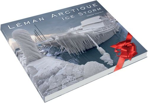 Leman Arctique-Ice Storm-Large-copie-2