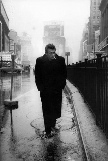 james-dean-walking.jpg