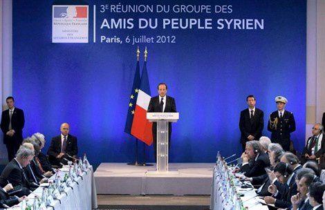 Amis-syriens.jpg