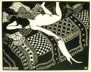 La-Paresse-de-F--lix-Vallotton---1895--.jpg