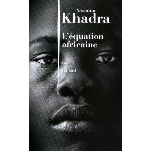 l-equation-africaine.jpg