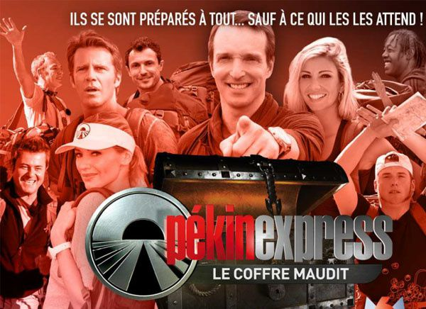 pekin-express-coffre