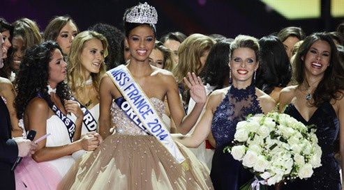 election-de-miss-france-2014