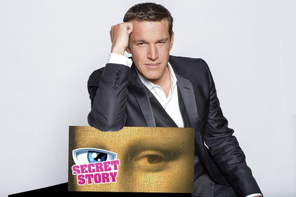 secret-story6-julien-cauvin_tf1.jpg