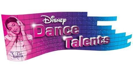 disney-dance-talents.jpg