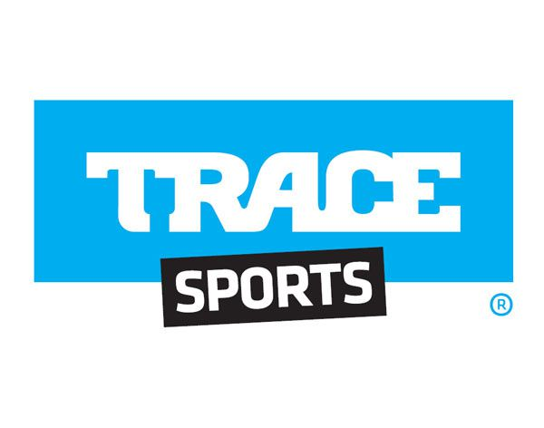 trace-sports