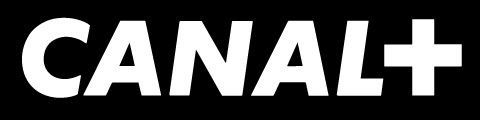 canal-logo