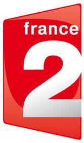 france2-2008.jpg