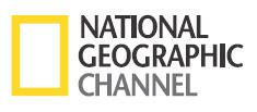national-geographic-channel.jpg