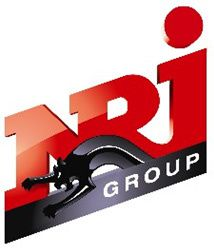 nrj-group-08.jpg