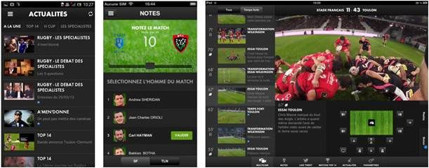 canal-rugby-app.jpg