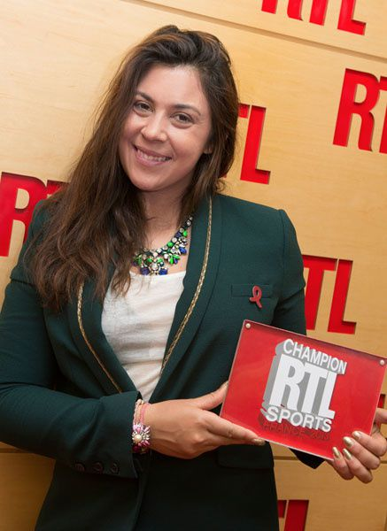 bartoli-sports-abacapress.jpg