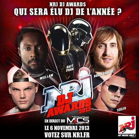 nrj-dj-awards-2013.jpg