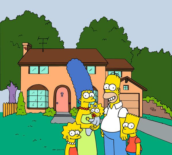 simpson-20th-century-fox.jpg