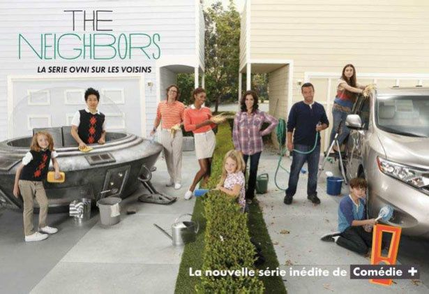 the-neighbors-abc.jpg