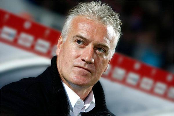 didier-deschamps-abacapress.jpg