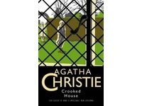 Crooked-House-Agatha-Christie--5314741.jpg