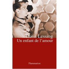 Doris-Lessing-Un-enfant-de-l-amour.jpg