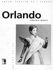 Orlando-Huppert.jpg