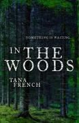 In-the-Woods-Tana-French.jpg