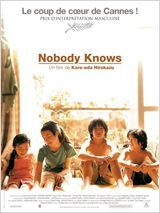 Nobody knows 4