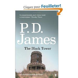 the black Tower,35,-76 AA300 SH20 OU08