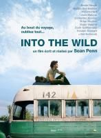 Into-the-Wild-2006-2.jpg