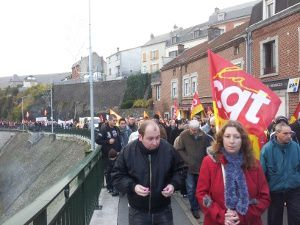 manif revin 14 1