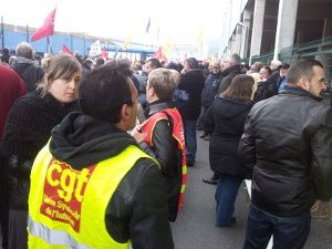 manif revin 14 2
