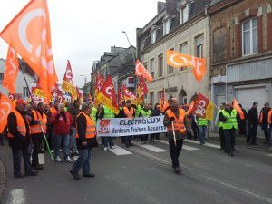 manif revin 14 3