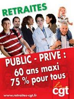 PUBLIC PRIVE RETRAITE No2