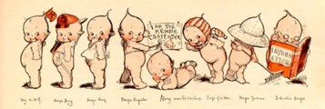 Kewpie-carpenter.JPG