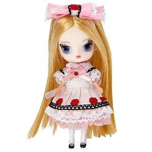 alice-in-wonderland-little-dal-pink-alice-doll.jpg