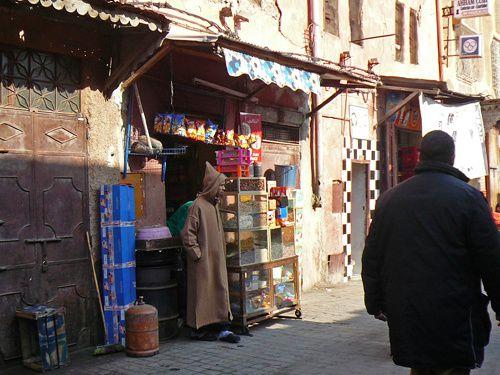 rd 2011 Marrakech 033