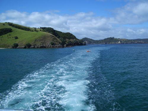 NZ Bay of Islands 213